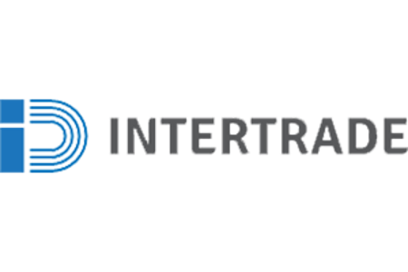 intertrade_logo2
