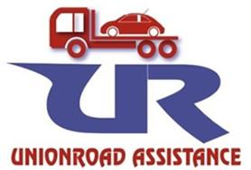 union_road_logo